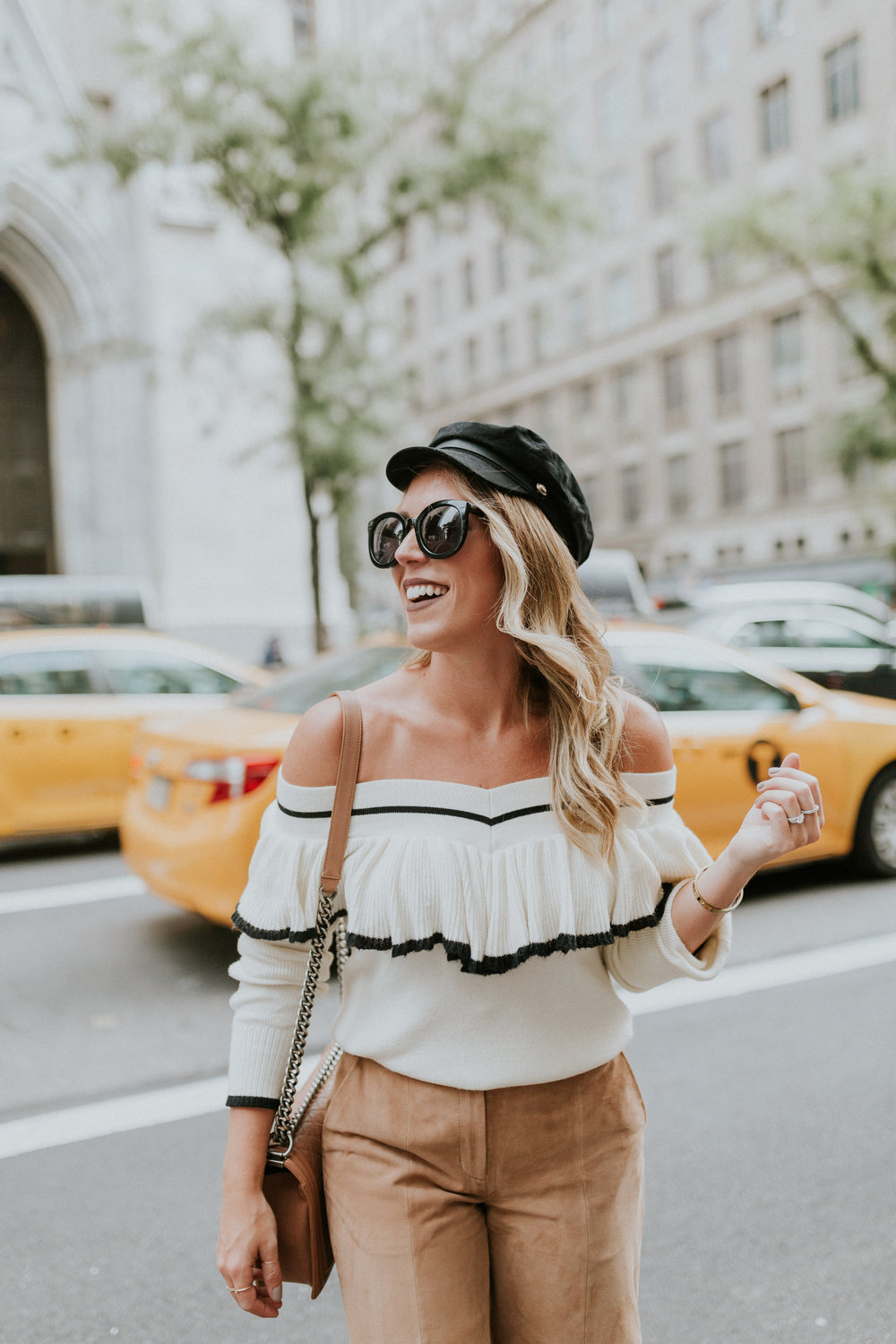 Blogger Gracefully Taylored in Anthropologie Sweater(6).jpg