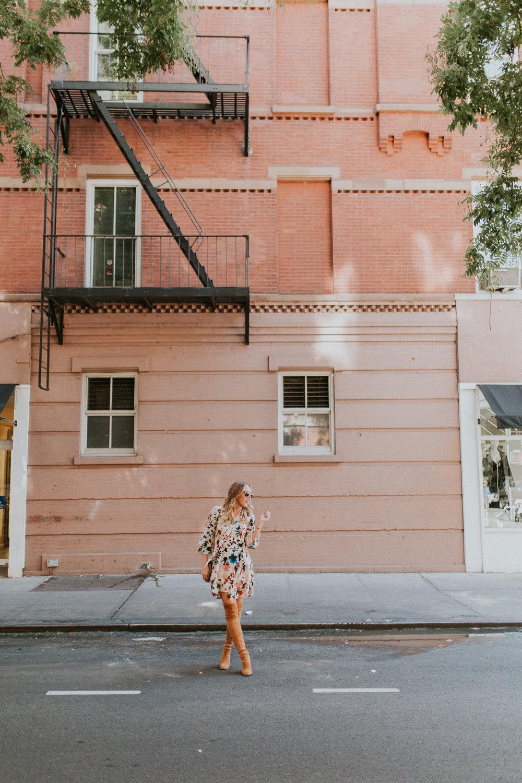Blogger Gracefully Taylored in Alice & Olivia Dress(10).jpg