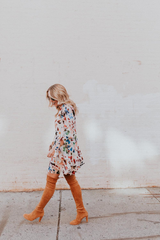 Blogger Gracefully Taylored in Alice & Olivia Dress(3).jpg