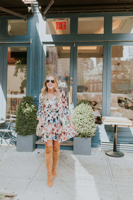 Blogger Gracefully Taylored in Alice & Olivia Dress(21).jpg