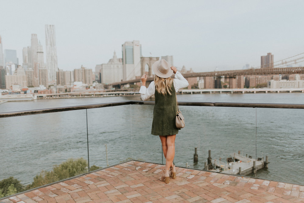 Blogger Gracefully Taylored in Free People Suede Shift Dress(7).jpg