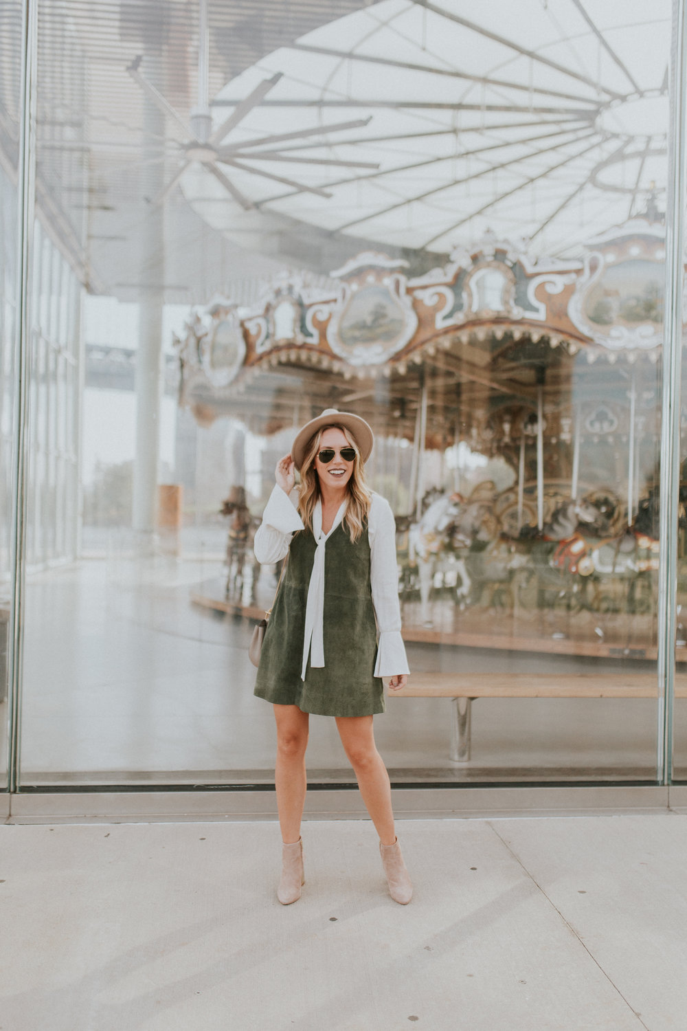 Blogger Gracefully Taylored in Free People Suede Shift Dress(17).jpg