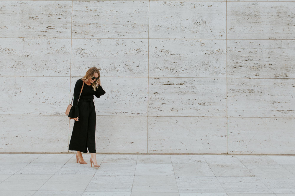 Blogger Gracefully Taylored in Nordstrom Culotte and Bell Sleeve Sweater.jpg