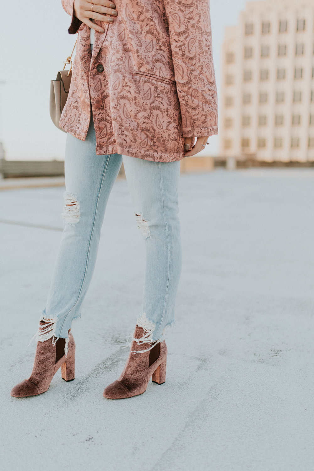 Blogger Gracefully Taylored in Free People Jacket and Sam Edelman Booties(11).jpg