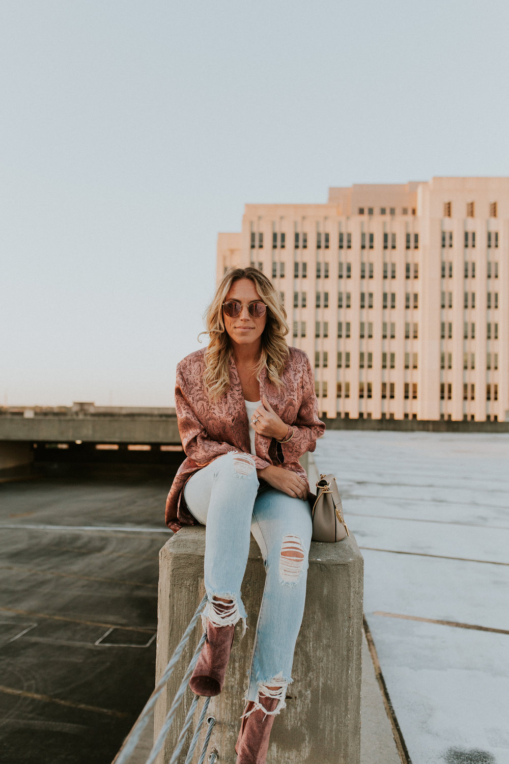 Blogger Gracefully Taylored in Free People Jacket and Sam Edelman Booties(27).jpg