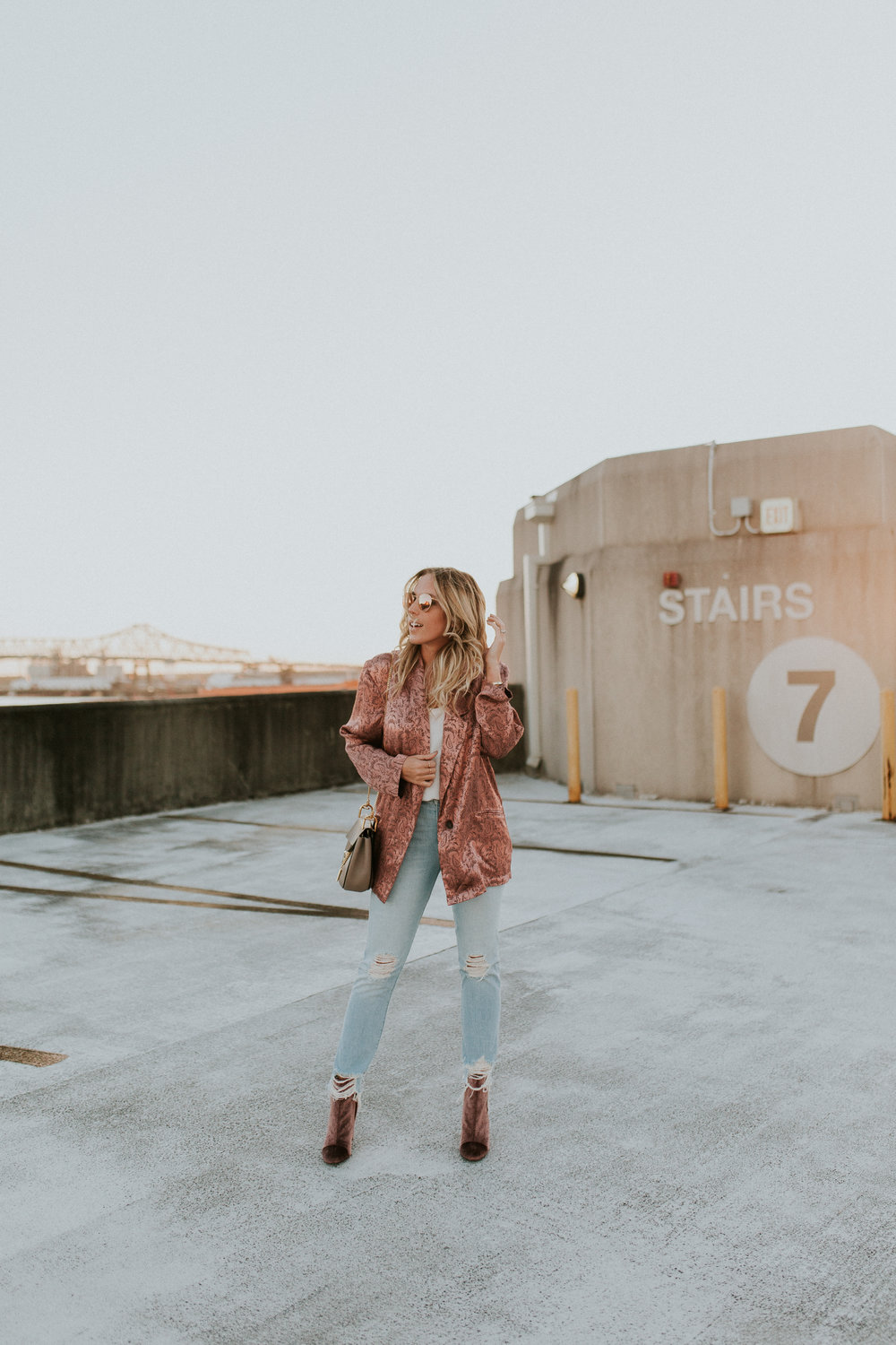 Blogger Gracefully Taylored in Free People Jacket and Sam Edelman Booties(33).jpg