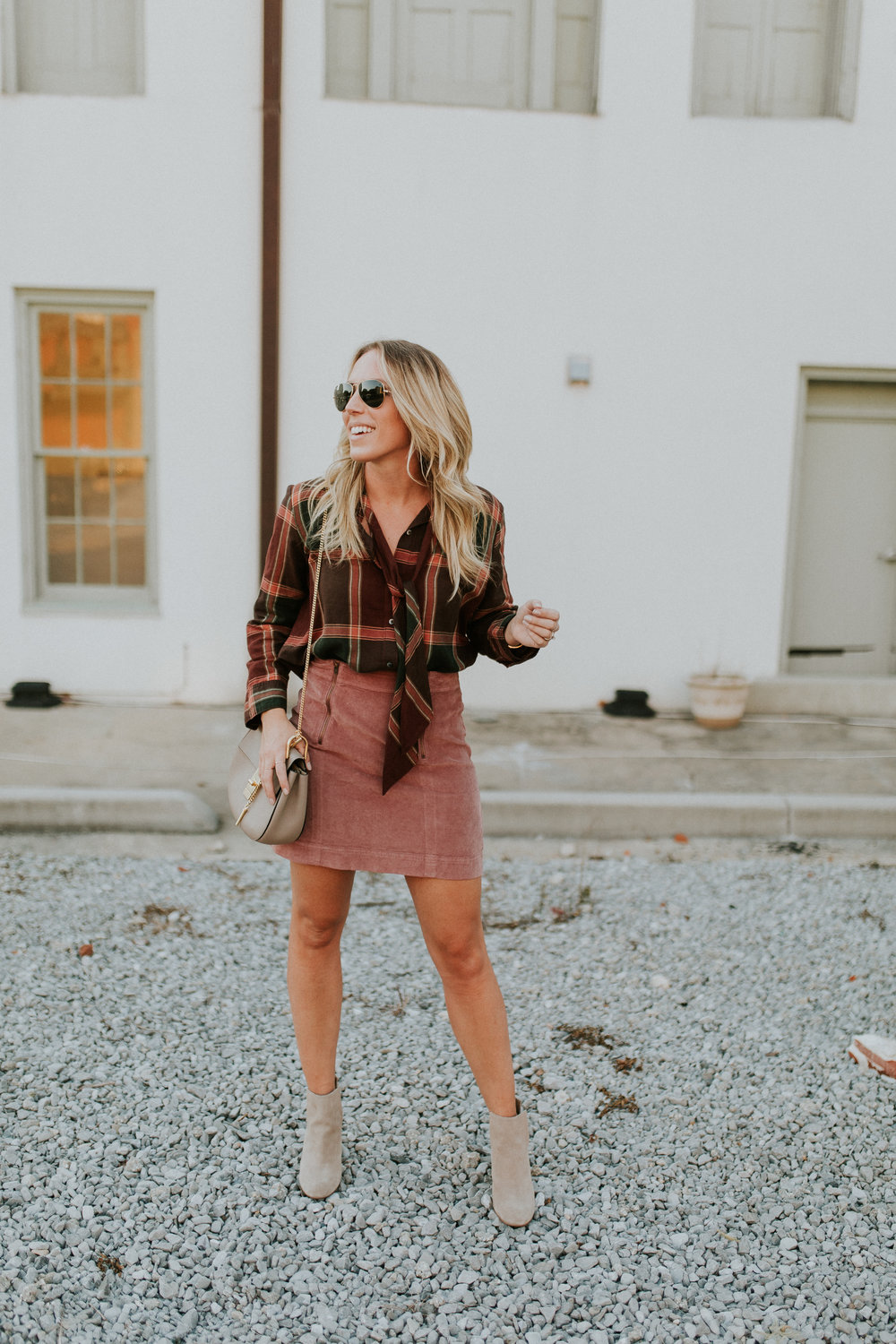 Blogger Gracefully Taylored in Madewell(11).jpg