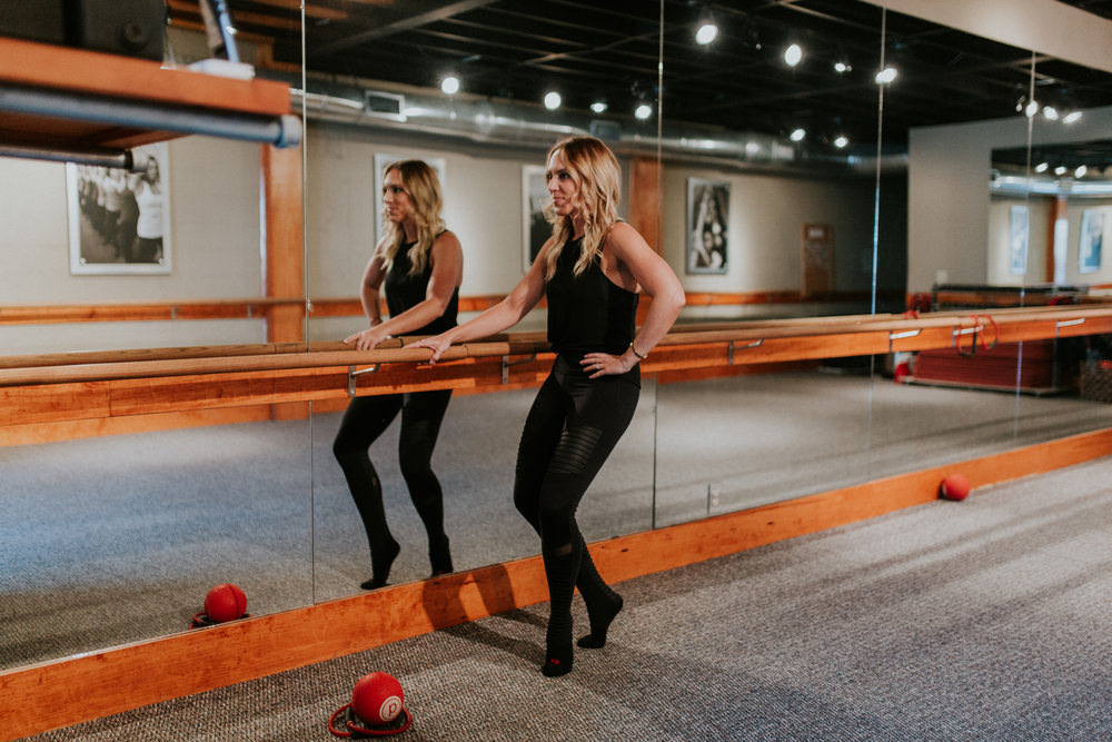 Blogger Gracefully Taylored & Pure Barre(1).jpg