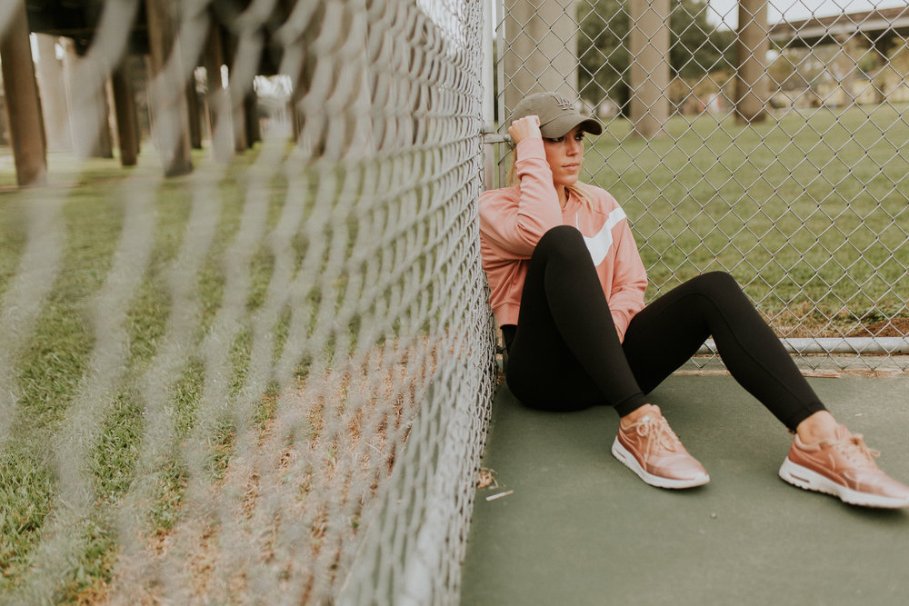 Blogger Gracefully Taylored Kayla Itsines BBG(10).jpg