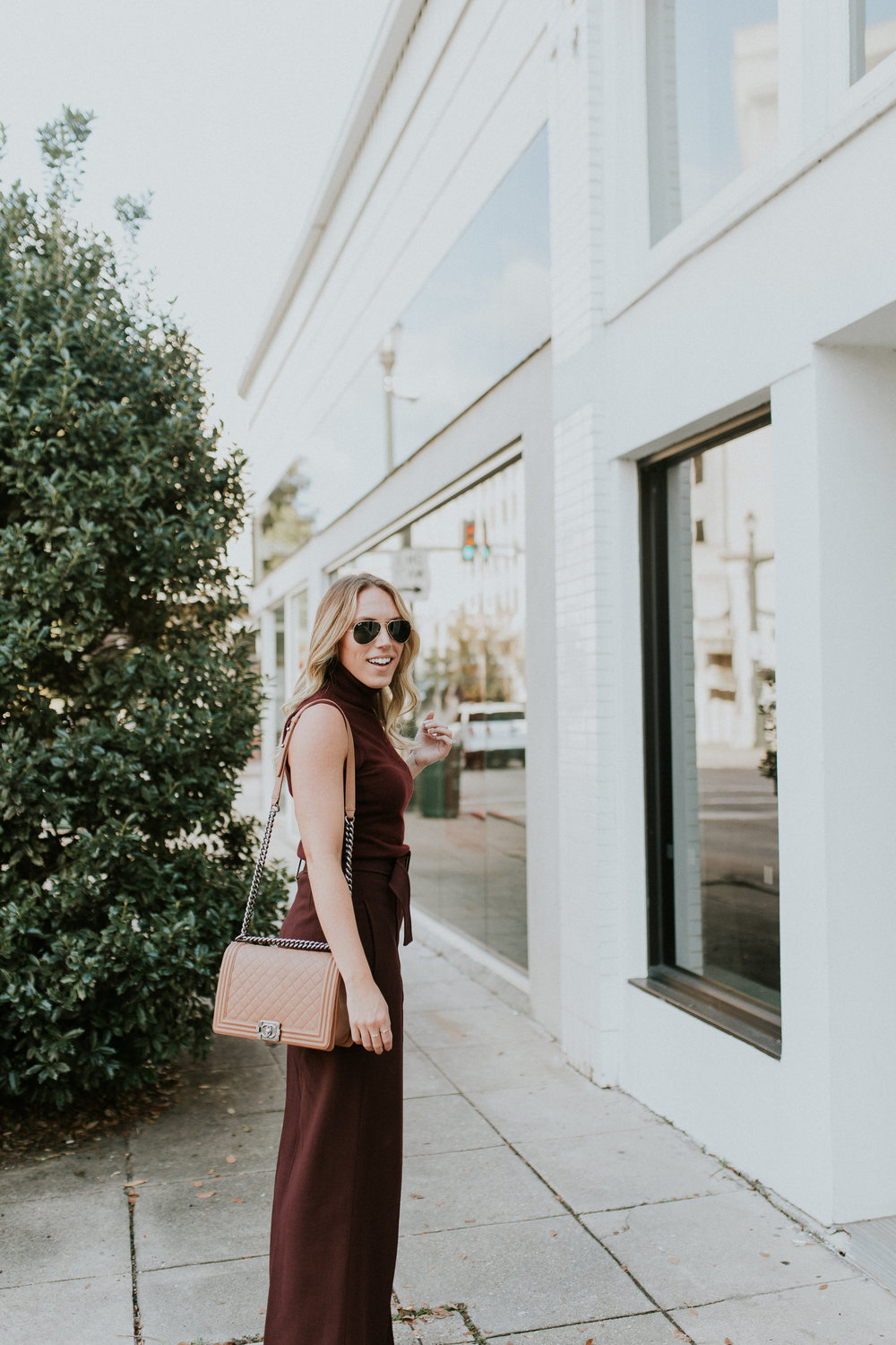 Blogger Gracefully Taylored in Theory Top and Pants(1!).jpg