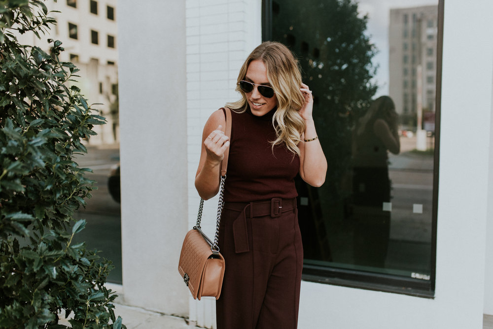 Blogger Gracefully Taylored in Theory Top and Pants(25).jpg