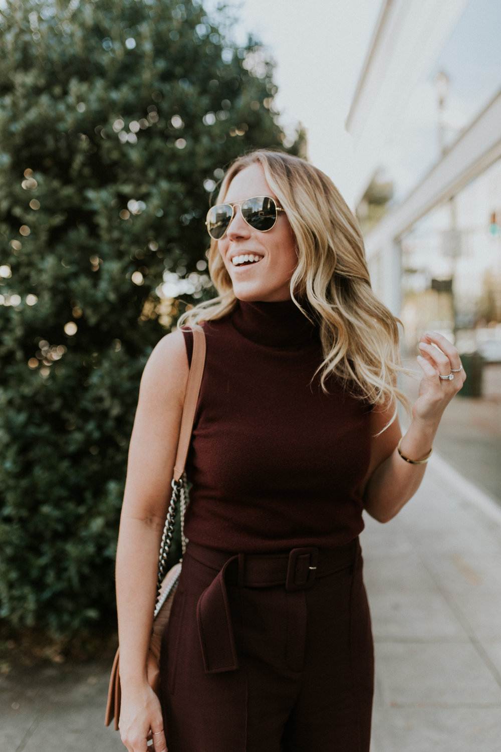 Blogger Gracefully Taylored in Theory Top and Pants(13).jpg
