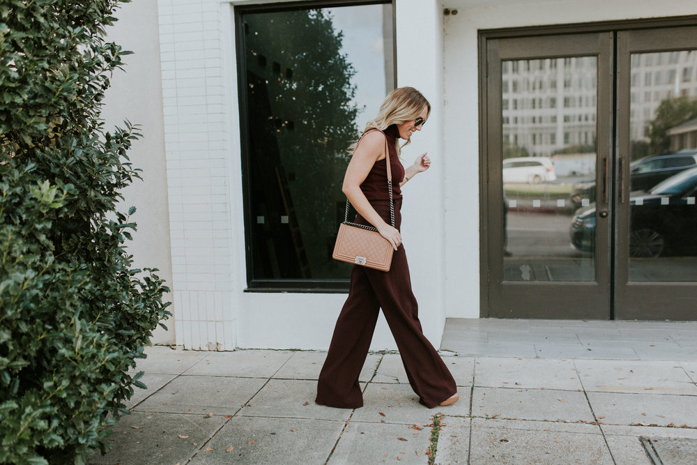 Blogger Gracefully Taylored in Theory Top and Pants(22).jpg