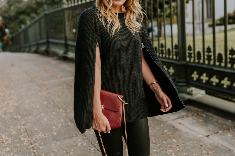 Blogger Gracefully Taylored in Autumn Cashmere Cape and Dee Keller Shoes(11).jpg