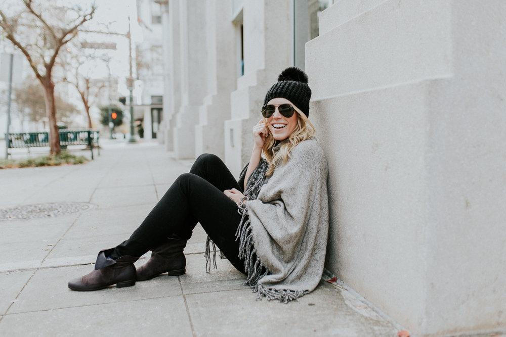 Blogger Gracefully Taylored in Dee Keller Booties.jpg