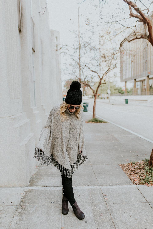 Blogger Gracefully Taylored in Dee Keller Booties(1).jpg