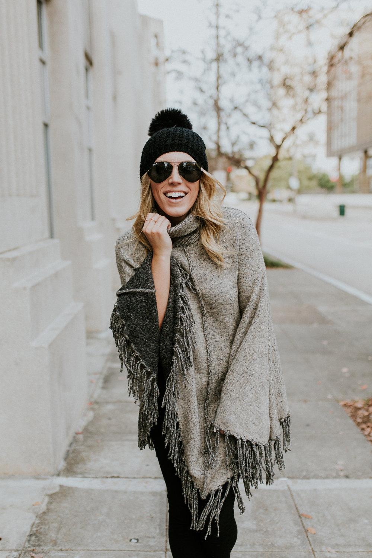 Blogger Gracefully Taylored in Dee Keller Booties(2).jpg