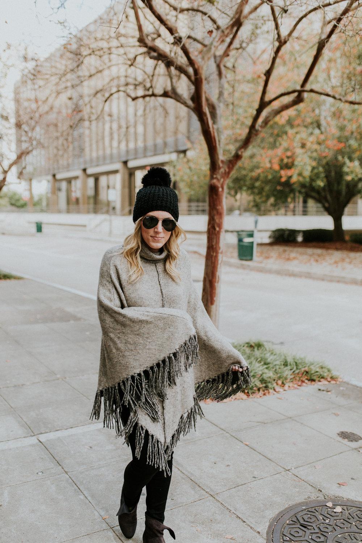 Blogger Gracefully Taylored in Dee Keller Booties(3).jpg