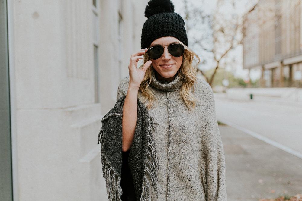 Blogger Gracefully Taylored in Dee Keller Booties(4).jpg