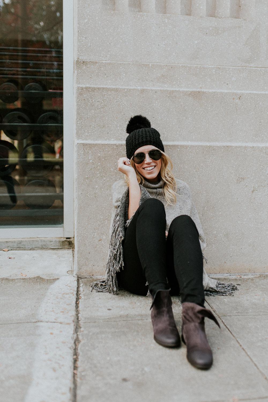 Blogger Gracefully Taylored in Dee Keller Booties(5).jpg