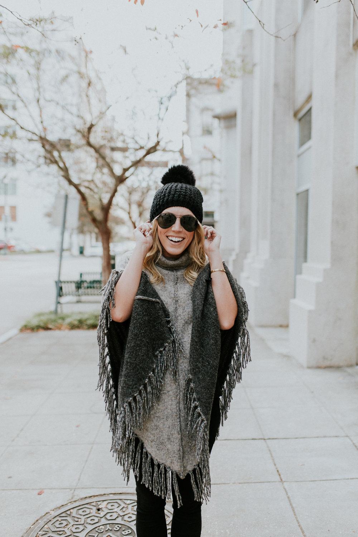 Blogger Gracefully Taylored in Dee Keller Booties(7).jpg
