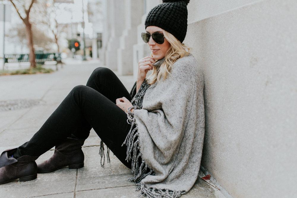 Blogger Gracefully Taylored in Dee Keller Booties(8).jpg