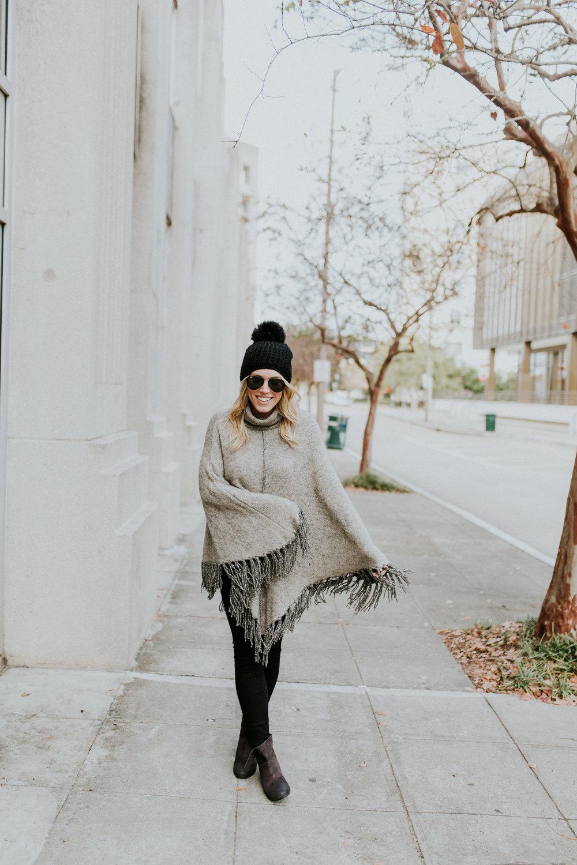 Blogger Gracefully Taylored in Dee Keller Booties(9).jpg