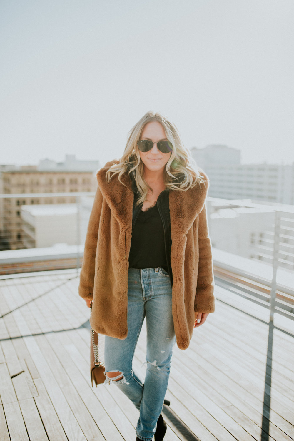 Blogger Gracefully Taylored in Zara Coat and Levis(14).jpg