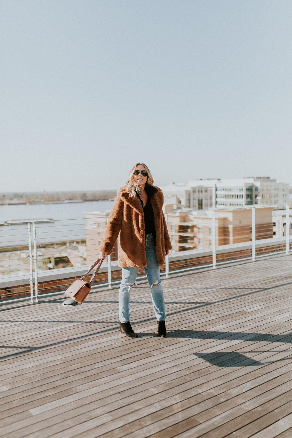 Blogger Gracefully Taylored in Zara Coat and Levis(11).jpg