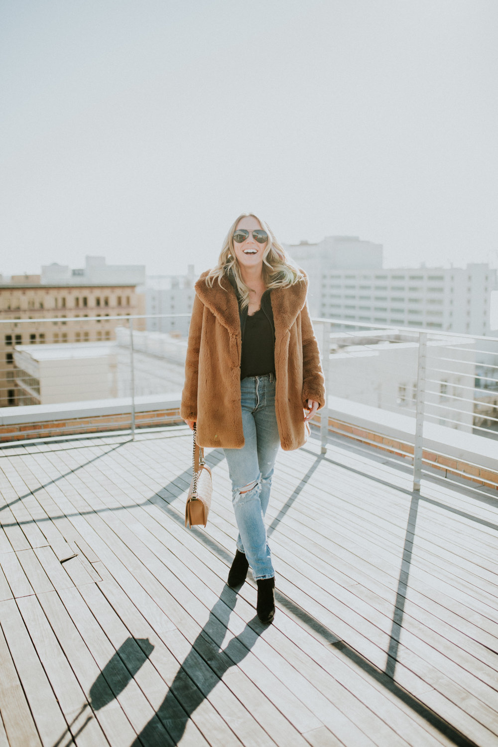 Blogger Gracefully Taylored in Zara Coat and Levis(13).jpg