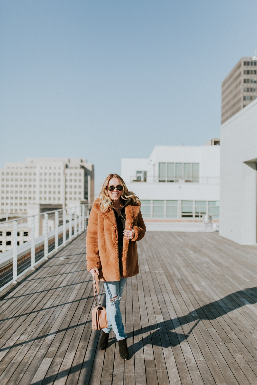 Blogger Gracefully Taylored in Zara Coat and Levis(1).jpg