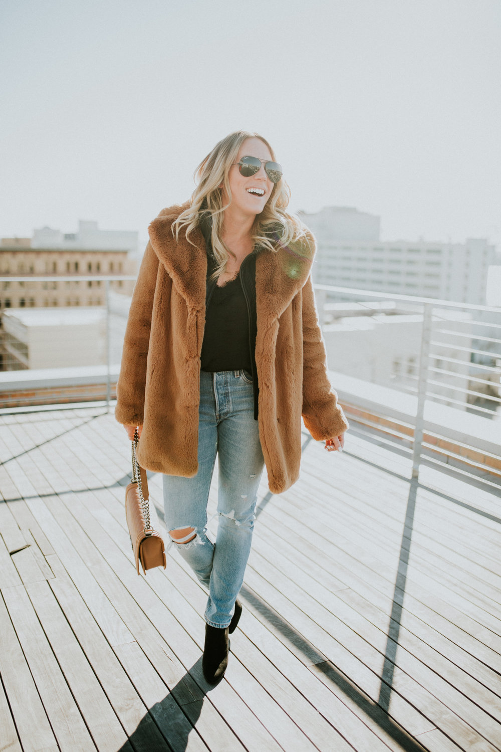 Blogger Gracefully Taylored in Zara Coat and Levis(15).jpg