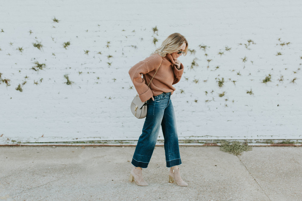 Blogger Gracefully Taylored in Free People Sweater & Dee Keller Booties(11).jpg