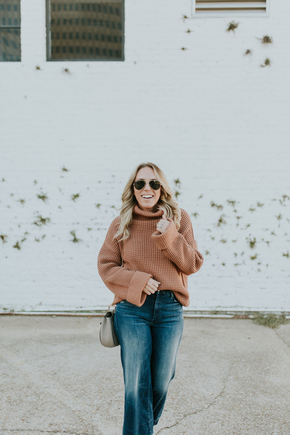 Blogger Gracefully Taylored in Free People Sweater & Dee Keller Booties(12).jpg