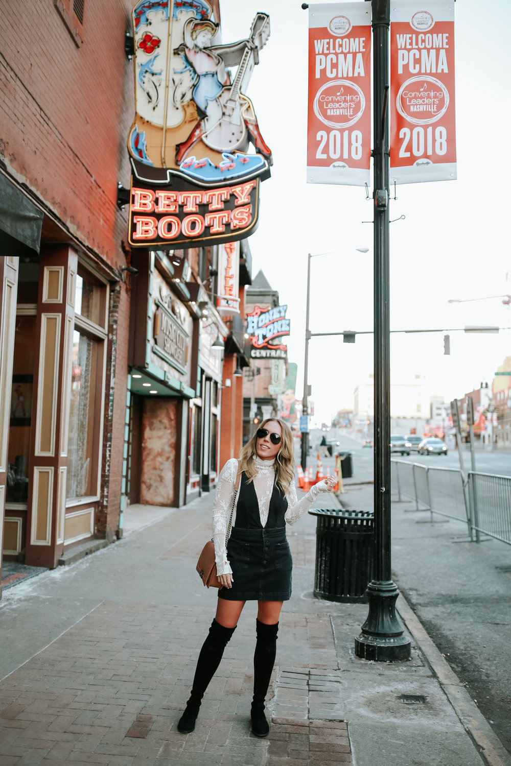 Blogger Gracefully Taylored Wearing Free People in Nashville(27).jpg