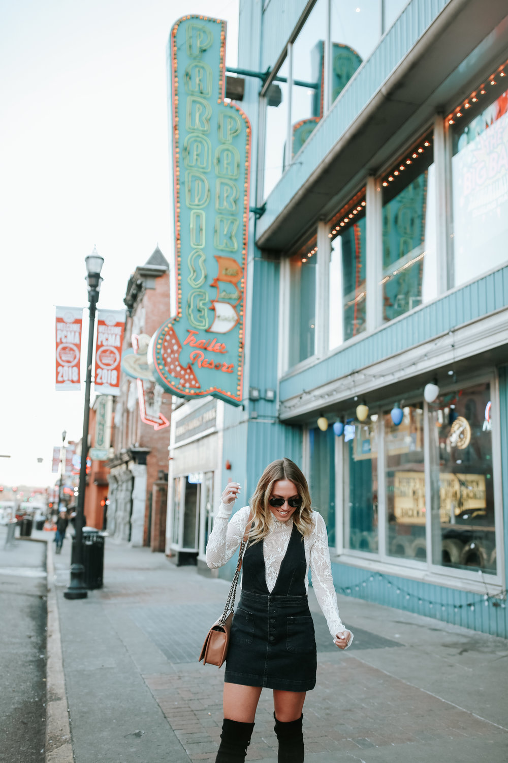 Blogger Gracefully Taylored Wearing Free People in Nashville(56).jpg
