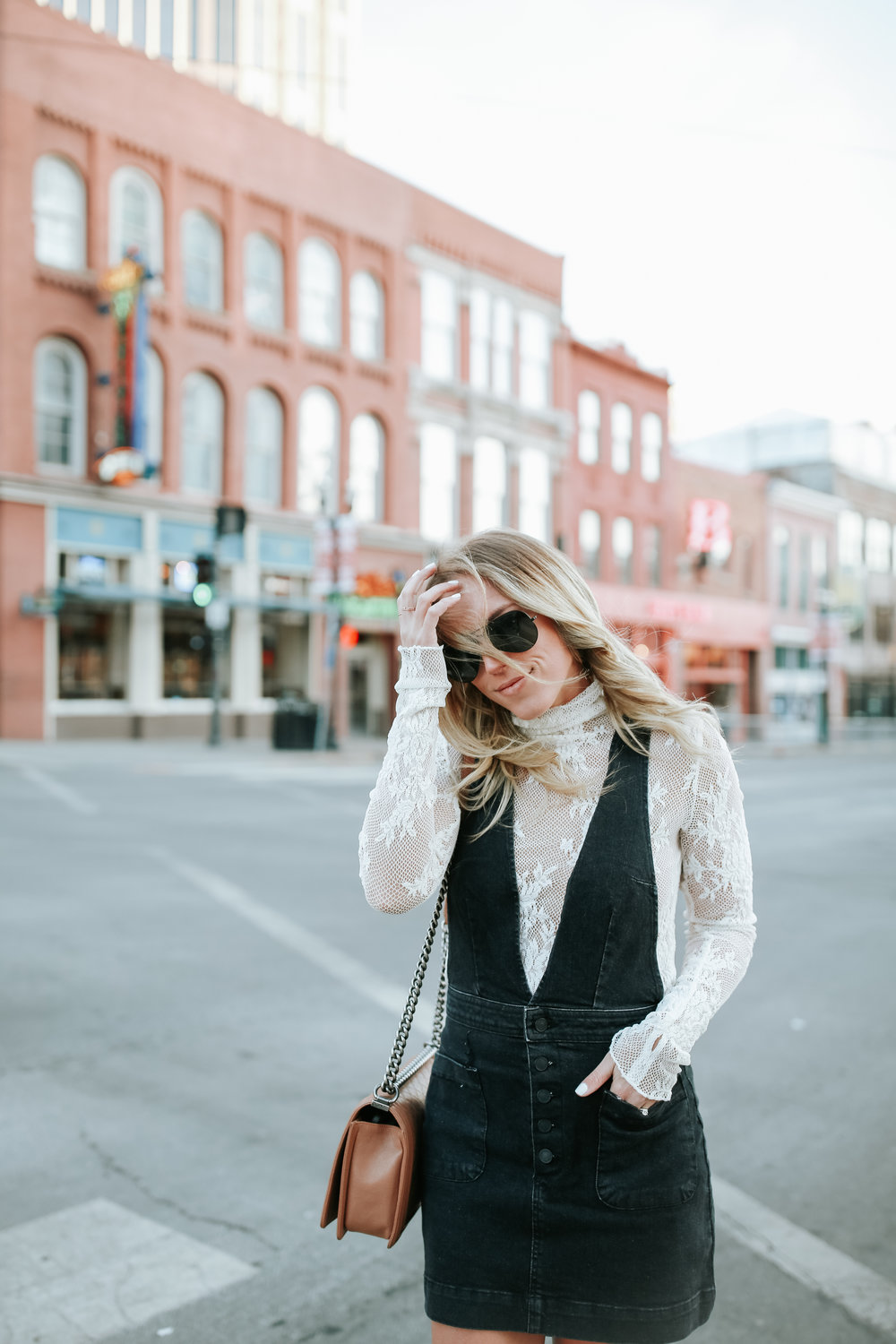 Blogger Gracefully Taylored Wearing Free People in Nashville(59).jpg