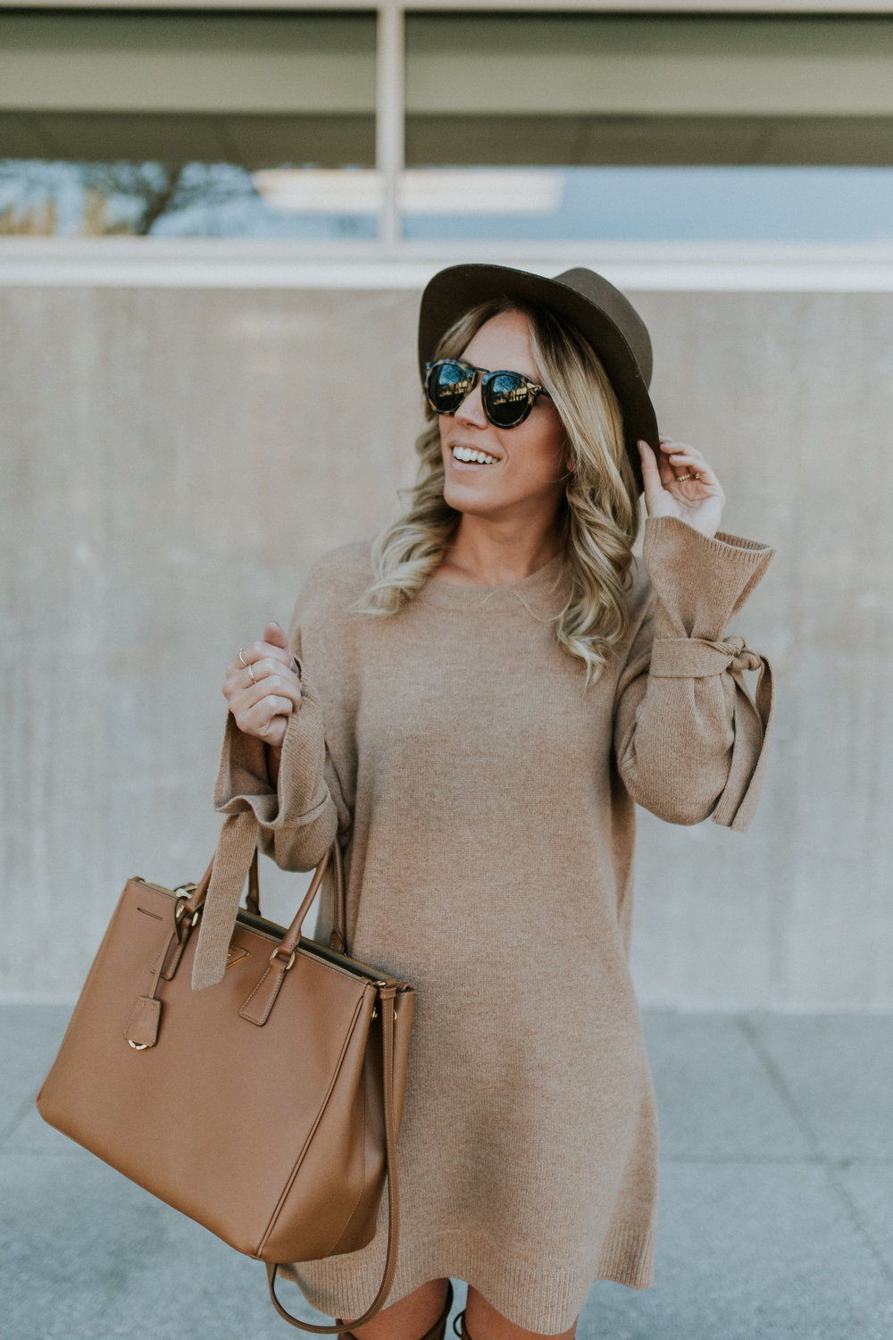 Blogger Gracefully Taylored in Madewell Sweater Dress(10).jpg