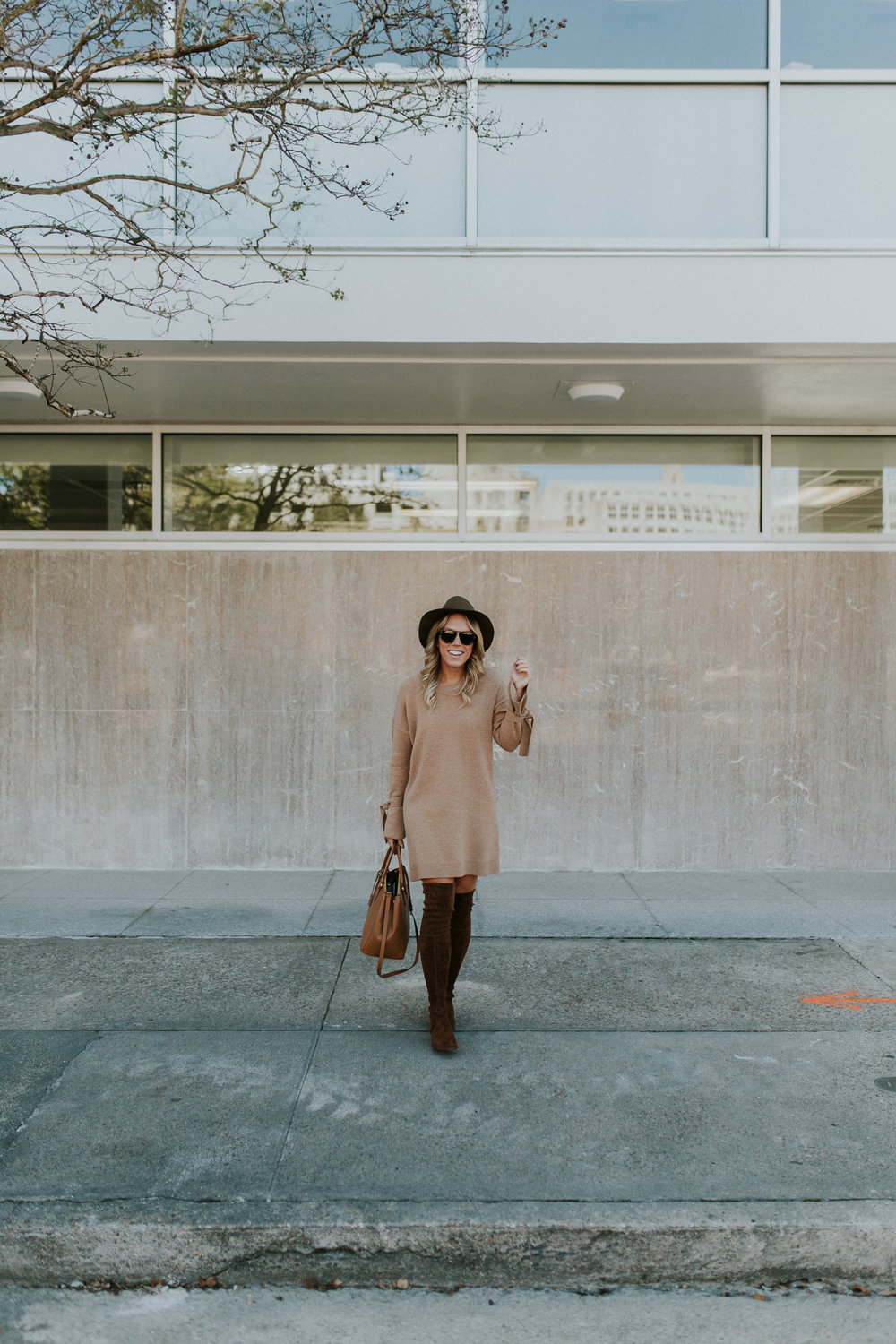 Blogger Gracefully Taylored in Madewell Sweater Dress(13).jpg