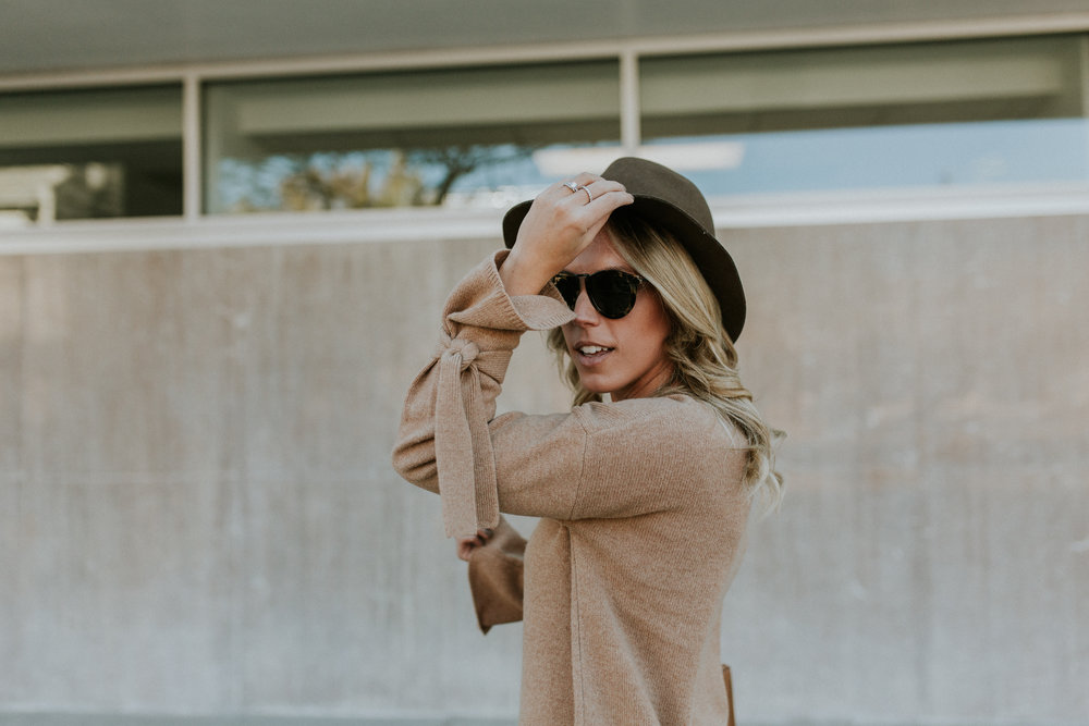 Blogger Gracefully Taylored in Madewell Sweater Dress(14).jpg