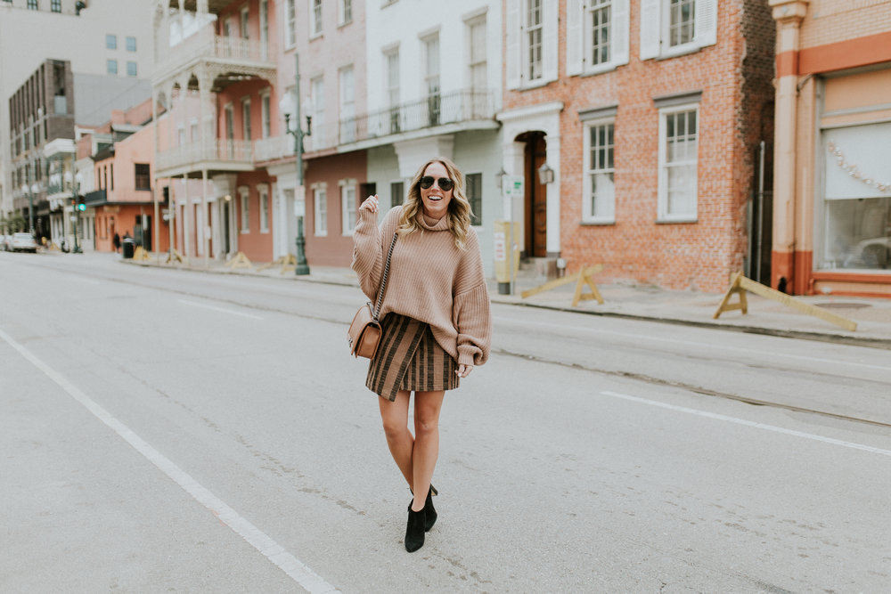 Blogger Gracefully Taylored in Free People Sweater & Skirt(6).jpg