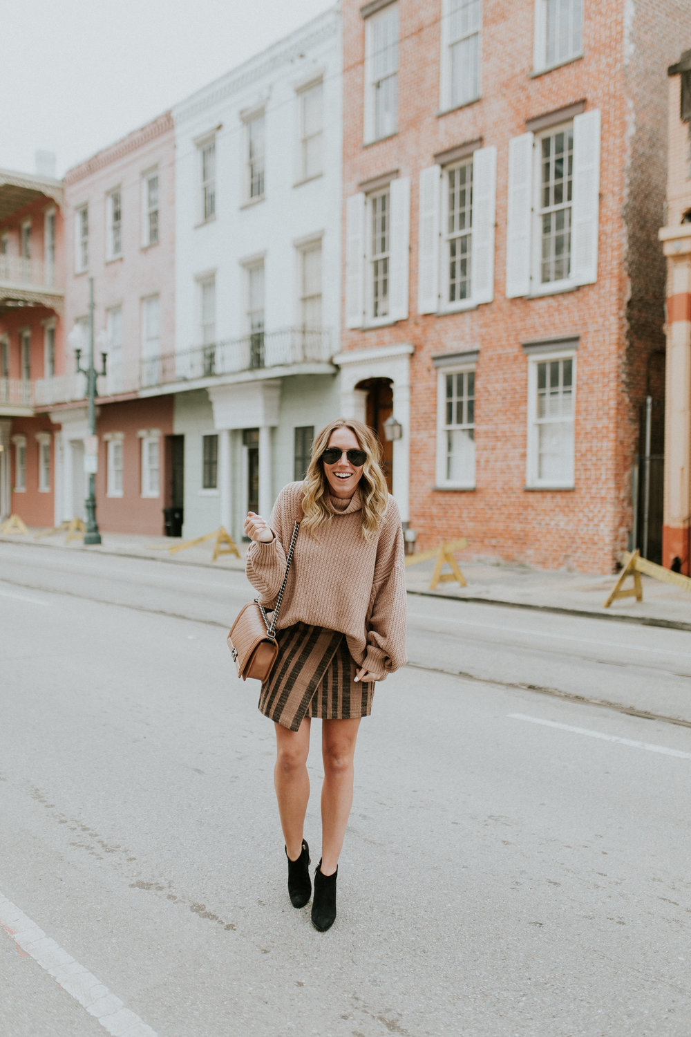 Blogger Gracefully Taylored in Free People Sweater & Skirt(5).jpg