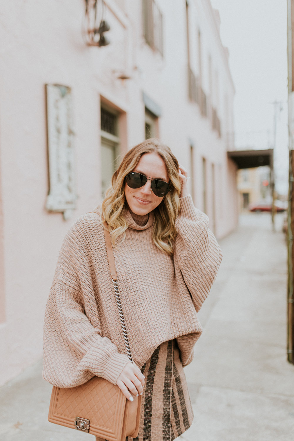 Blogger Gracefully Taylored in Free People Sweater & Skirt(18).jpg