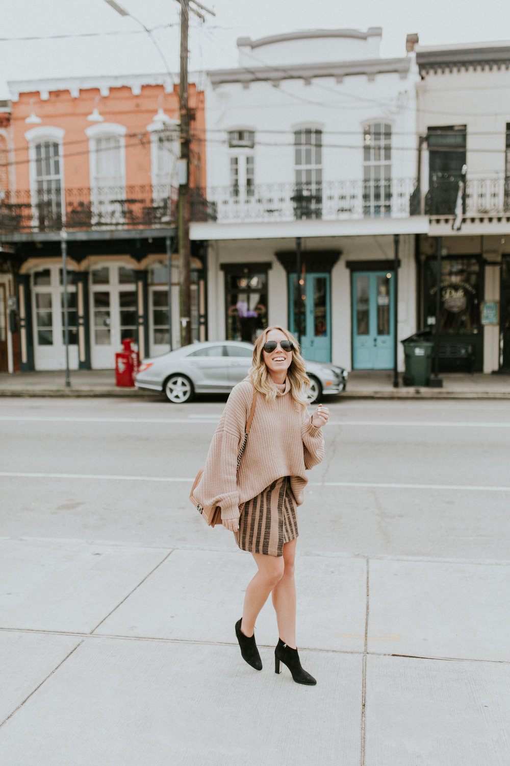 Blogger Gracefully Taylored in Free People Sweater & Skirt(16).jpg