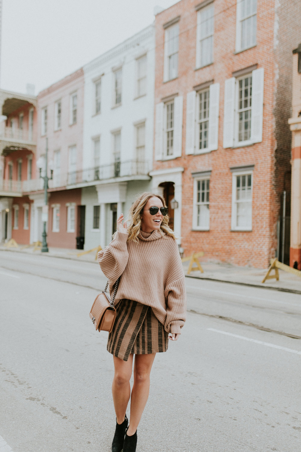 Blogger Gracefully Taylored in Free People Sweater & Skirt(10).jpg