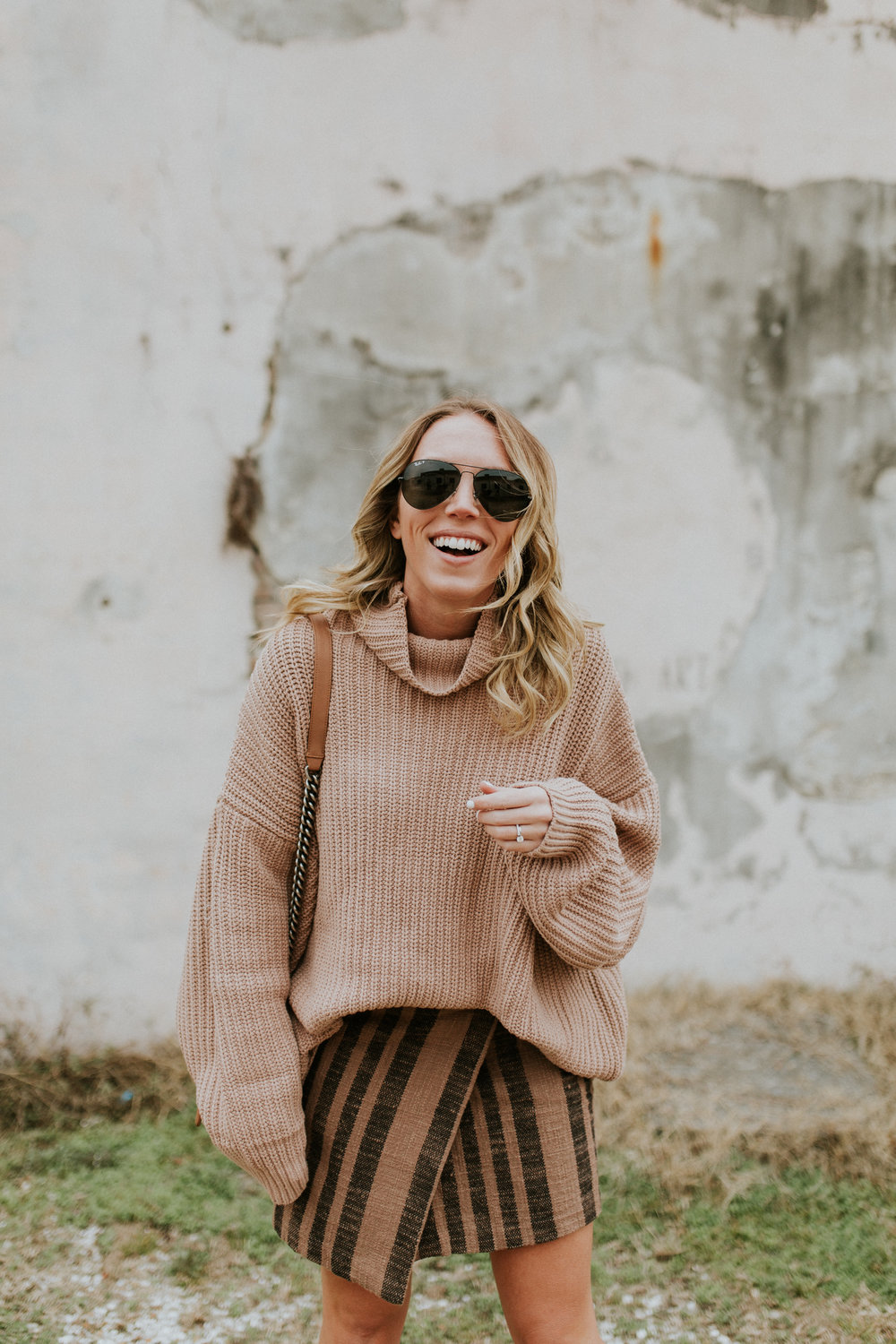 Blogger Gracefully Taylored in Free People Sweater & Skirt(1).jpg