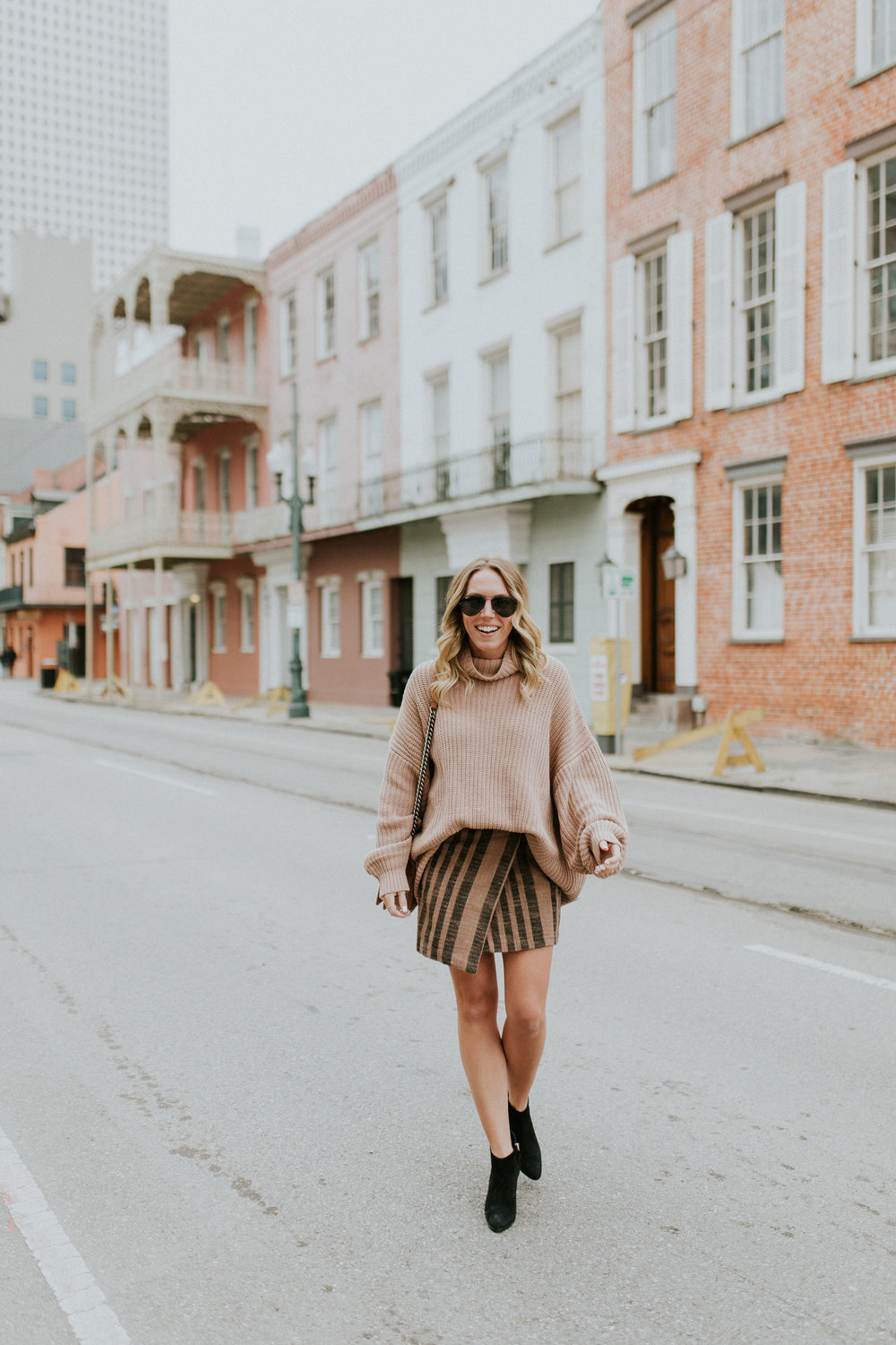 Blogger Gracefully Taylored in Free People Sweater & Skirt(7).jpg