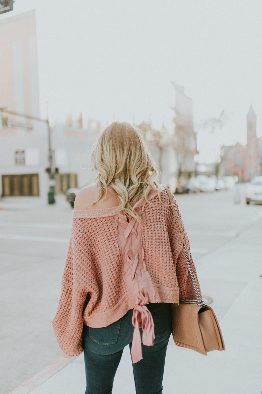 Blogger Gracefeully Taylored in Free People Sweater(21).jpg