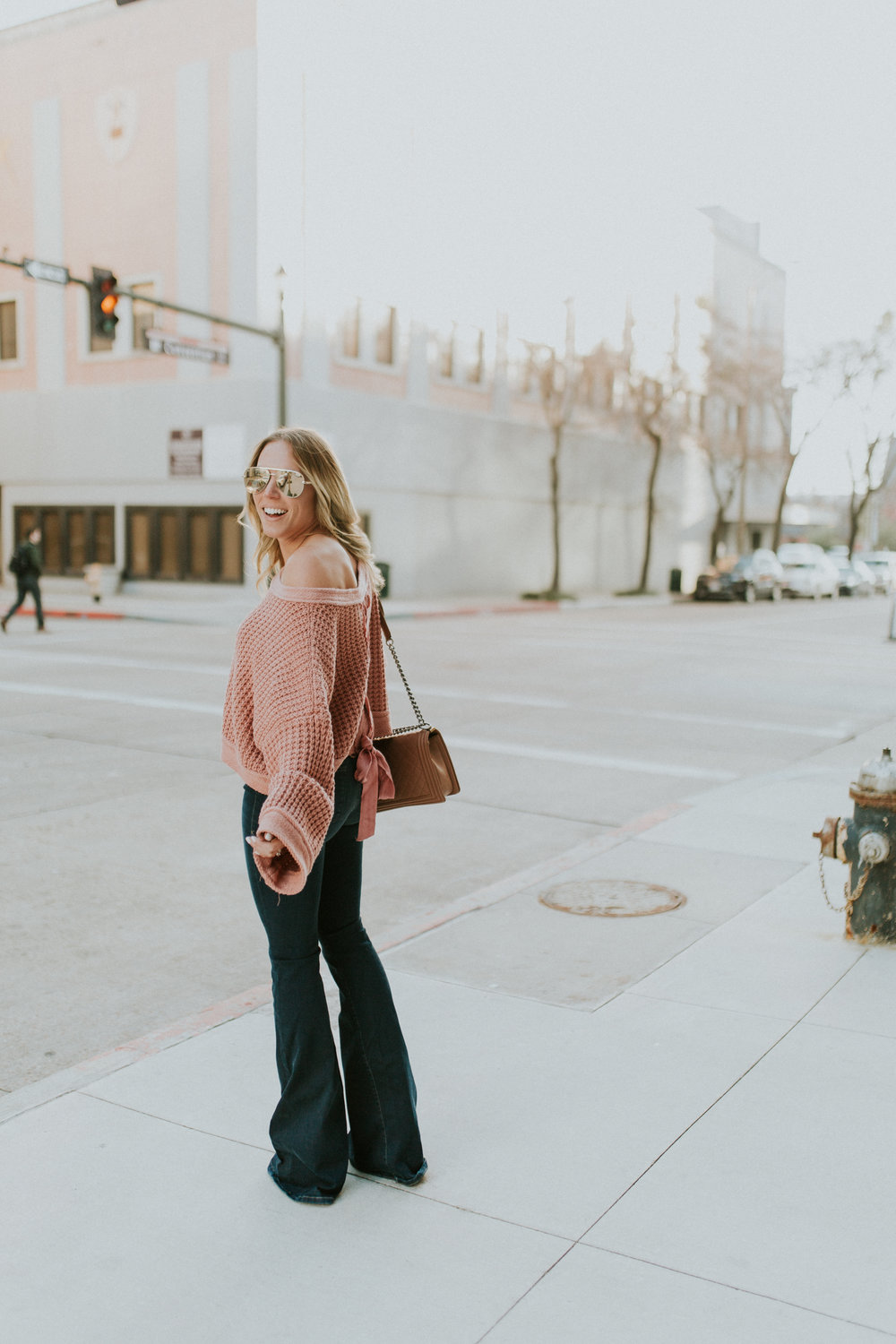 Blogger Gracefeully Taylored in Free People Sweater(10).jpg