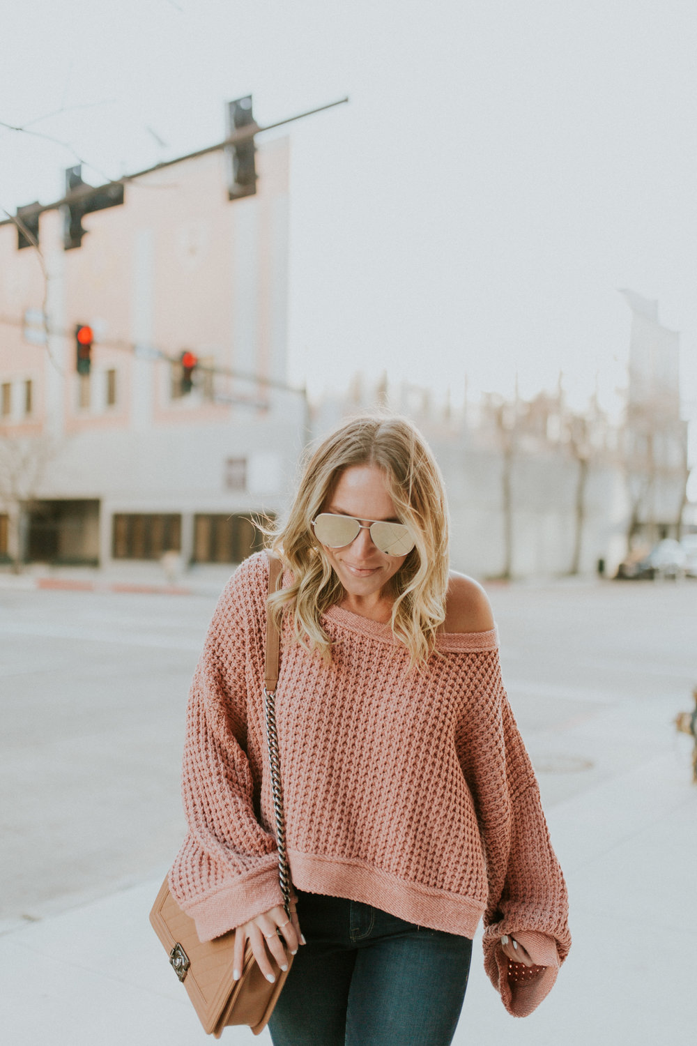 Blogger Gracefeully Taylored in Free People Sweater(24).jpg